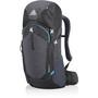 Gregory Zulu 35 Backpack Men ozone black