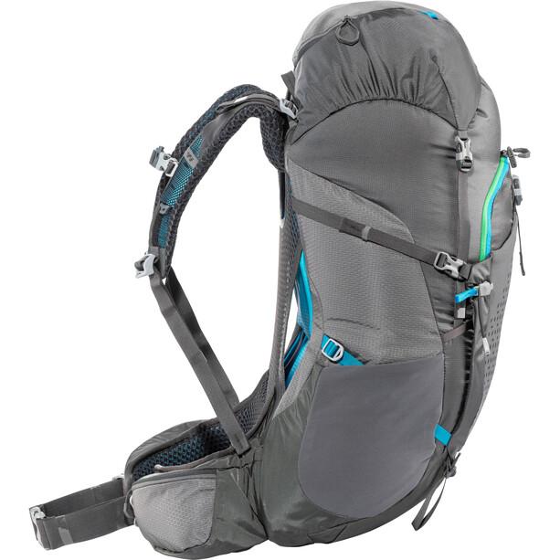 Gregory Jade 38 Backpack Women ethereal grey