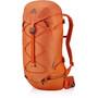 Gregory Alpinisto 28 LT Backpack zest orange