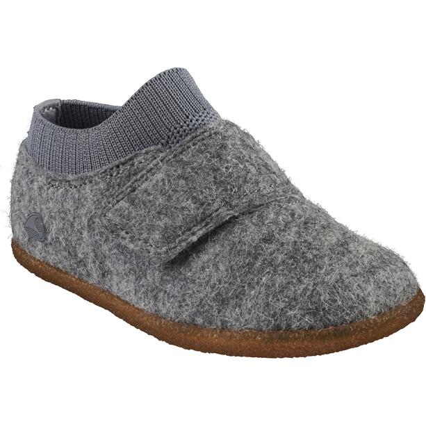 Viking Footwear Njord Schuhe Kinder grau