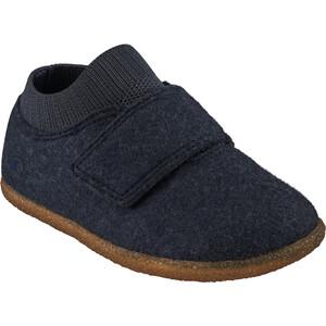 Viking Footwear Njord Schuhe Kinder blau blau