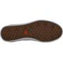 Viking Footwear Retro Trim Schuhe Kinder oliv