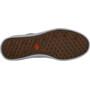 Viking Footwear Retro Trim Schuhe black/eggshell