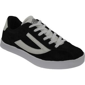 Viking Footwear Retro Trim Schuhe schwarz schwarz