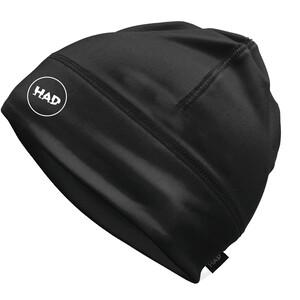 HAD Brushed Plus Bonnet, noir noir