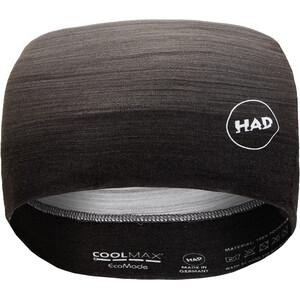 HAD Coolmax Plus HADband chalk chalk