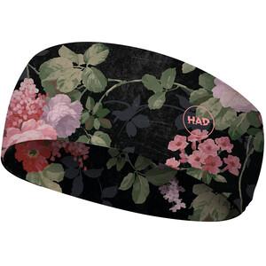 HAD Coolmax Plus HADband svart/pink svart/pink