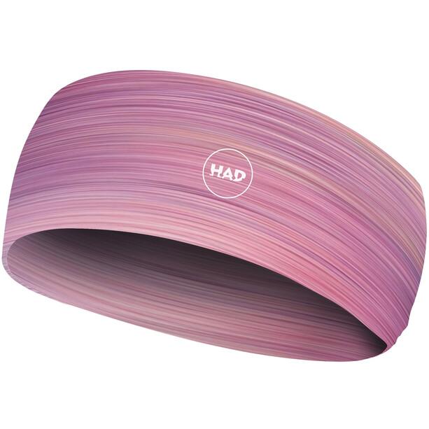 HAD Coolmax Plus HADband pink