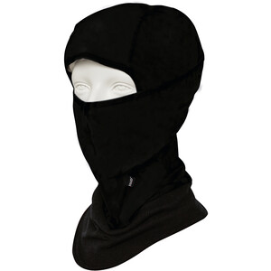 HAD Headmask black eyes black eyes