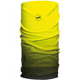 celebrity fluo yellow