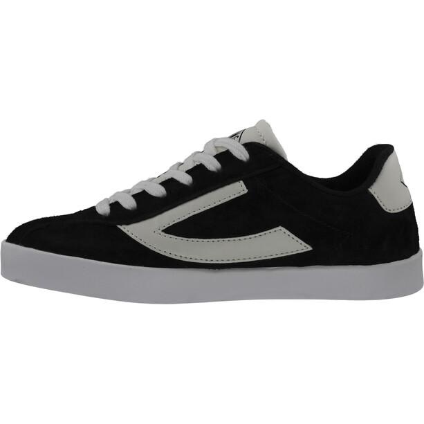 Viking Footwear Retro Trim Shoes Kids svart