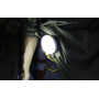 MPOWERD Luci Core Solar Light