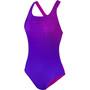 gradienthex diva/violet