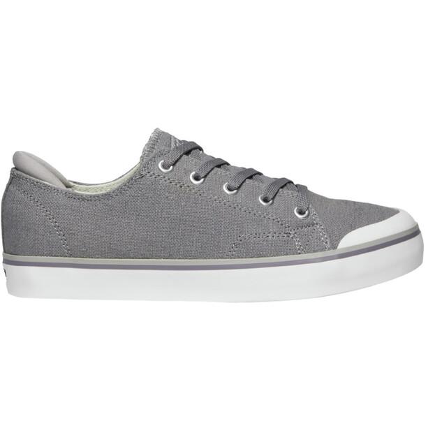Keen Elsa III Sneakers Damen steel grey