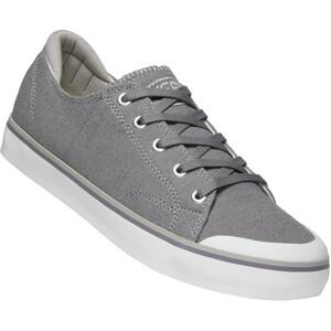 Keen Elsa III Sneakers Damen steel grey steel grey