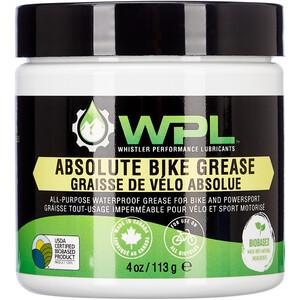 WPL Absolute Fahrrad Schmierfett 113g
