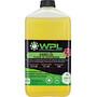 WPL Suspensjonsolje 2,5 vekt 1000 ml