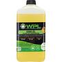 WPL Suspension Öl 10wt 1000ml