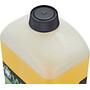 WPL Suspension Öl 20wt 1000ml
