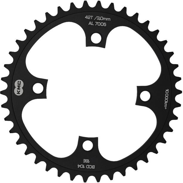 KMC E-Bike-Ready Kettenblatt 4-Arm