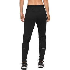 asics Race Hose Damen performance black performance black