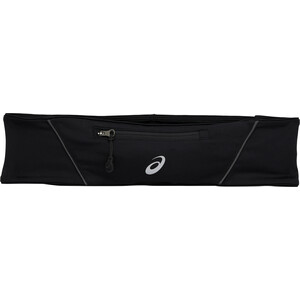asics Waistpack 2.0 M performance black performance black