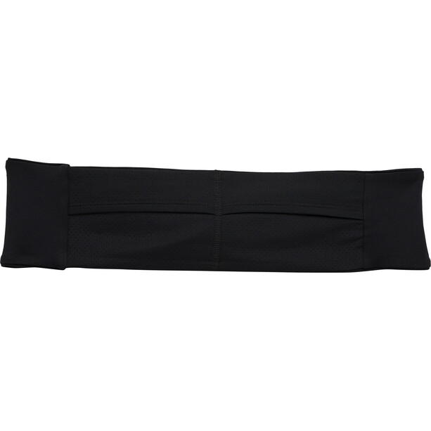 asics Waistpack 2.0 M performance black
