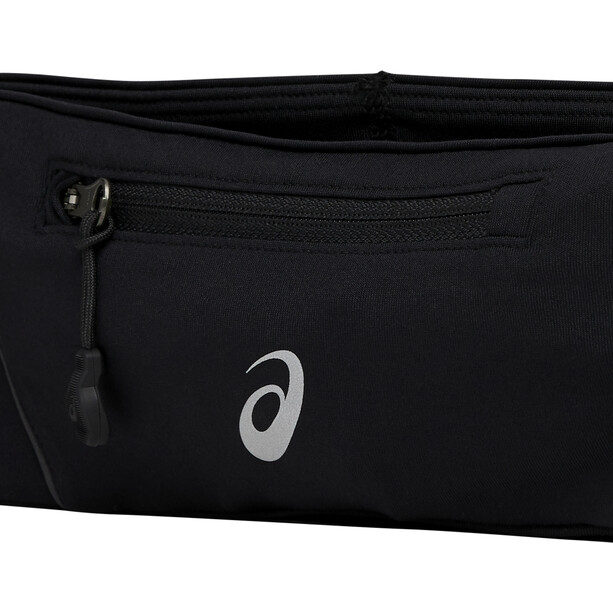 asics Waistpack 2.0 L performance black