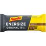 PowerBar Energize Original Bar Multipack Box 3 x 55g Schokolade