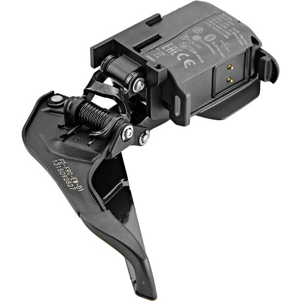 SRAM Force Wide eTap AXS D1 Umwerfer Anlöt