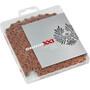 SRAM XX1 Eagle Chain 12-speed brun