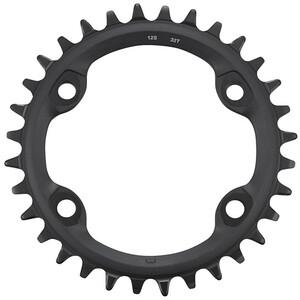 Shimano FC-MT610 Kettenblatt 12-fach schwarz schwarz