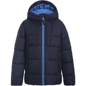 Icepeak Kerpen Jacke Kinder dark blue dark blue