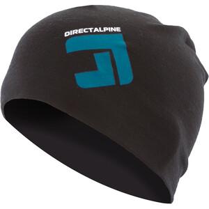 Directalpine Troll 1.0 Cap black black