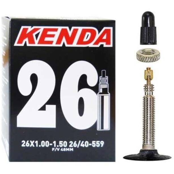 """Kenda Schlauch 26"""" 26-40/559"""