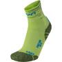 UYN Free Run Chaussettes Doublepack Homme, vert