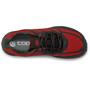 Topo Athletic Terraventure 2 Laufschuhe Herren red/black