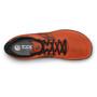Topo Athletic Ultrafly 2 Laufschuhe Herren orange/navy