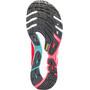 Topo Athletic Ultrafly 2 Laufschuhe Damen pink/yellow