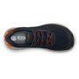 Topo Athletic Phantom Laufschuhe Herren navy/orange