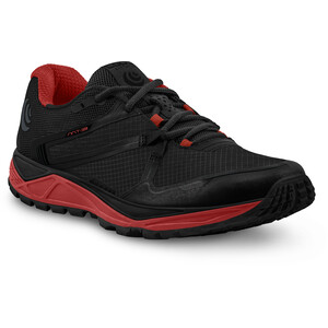 Topo Athletic MT-3 Laufschuhe Herren black/red black/red