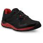 Topo Athletic MT-3 Laufschuhe Herren black/red