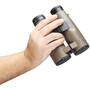 Bushnell Forge Fernglas 10 x 42mm Dachkant