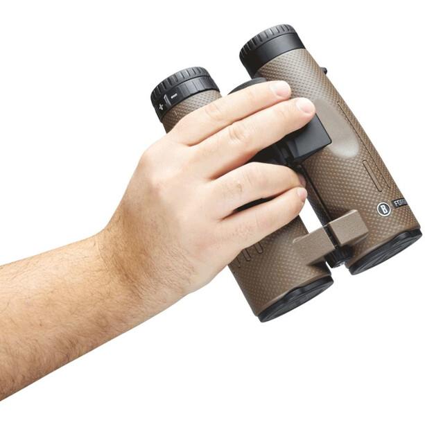 Bushnell Forge Fernglas 8 x 42mm Dachkant