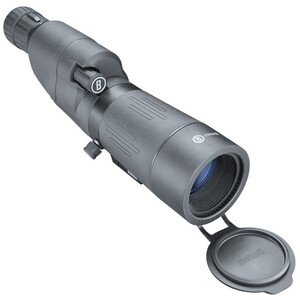 Bushnell Prime Verrekijker 16-48 x 50mm, grijs grijs
