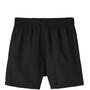 """Nike Swim Essential 4"""" Volley Shorts Jungen schwarz"""