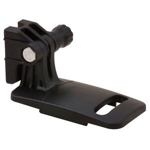 spanninga Thor BH01 Universal Adapter für Stirnband black black