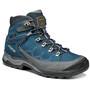 Asolo Falcon LTH GV Schuhe Damen blau/grau