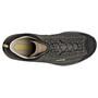 Asolo Nucleon GV Schuhe Herren grau