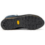 Asolo Traverse GV Schuhe Damen indian tail/clow